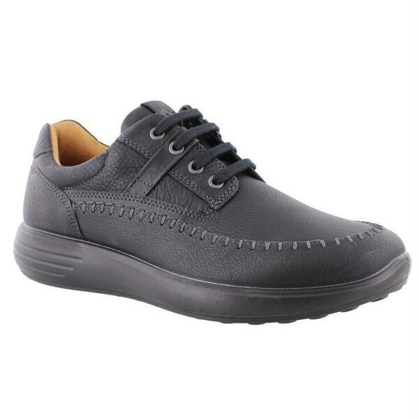 Ecco Soft 7 Runner - 460714 01001