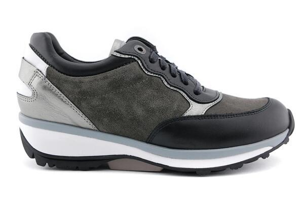 Stretchwalker 30100 Carrara - wijdte G - in Schoenen
