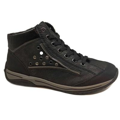 f647bec0ccb Helioform schoenen online bestellen bij vanalphenschoenen.com