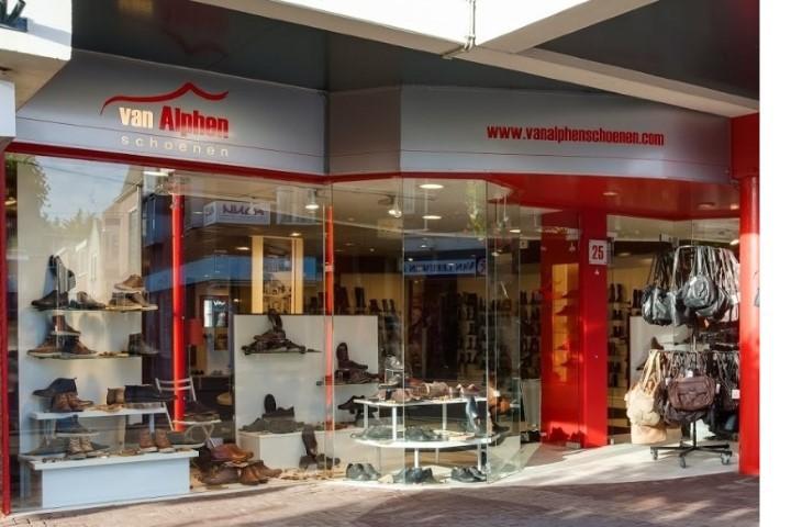 b39d01866bd Van Alphen schoenen | Naaldwijk | pasvorm schoenen